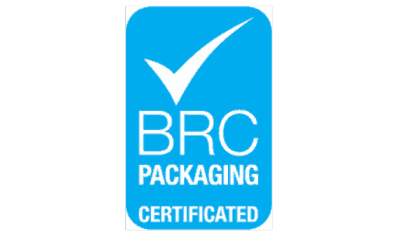 Supplier certifications (part 1): packaging & packaging materials