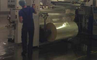 Working at a Packaging Manufacturer: what is it really like?